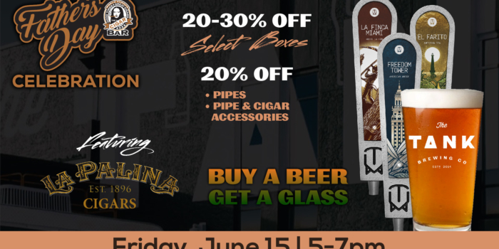 Cigar Accessories | Cigars Fort Myers Gulf Coast Town Center